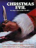 Christmas Evil - la critique
