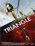 Triangle (de Christopher Smith) - le test DVD