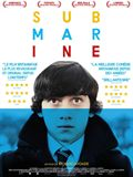 Submarine - la critique