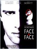 Face à face - la critique