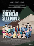 The Myth of the American Sleepover par le réalisateur de It follows enfin en blu-ray