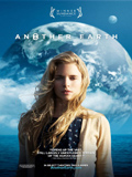 Another Earth - la bande-annonce
