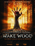 Wake Wood - la critique