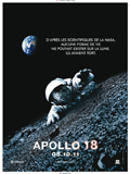 Affiche Box-office USA (week-end du 04 septembre 2011) : Shark 3D et Apollo 18 déçoivent
