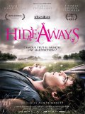Affiche Hideaways - la critique