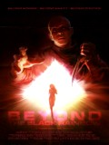 Affiche Beyond the black rainbow - la critique