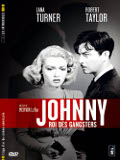 Johnny roi des gangsters - la critique + le test DVD