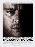 Affiche The son of no one - Encore Channing Tatum !