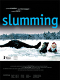 Slumming - La critique