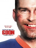 Goon : Dur à cuire - Seann William Scott joue les bad boys !