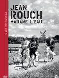 Madame l'eau - la critique + test DVD