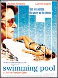 Swimming pool - la critique