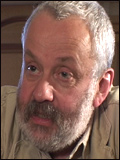 Mike Leigh - notes biographiques