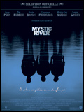 Mystic River - la critique