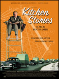 Kitchen stories