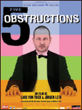 Affiche Five obstructions