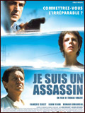 Je suis un assassin - la critique