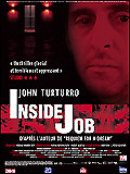 Inside job - la critique