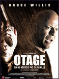 Otage - la critique + le test DVD