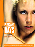 Pleasant days - la critique