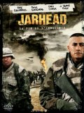 Jarhead, la fin de l'innocence - la critique + test DVD