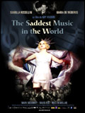 The saddest music in the world - la critique