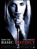Basic instinct 2 - la critique