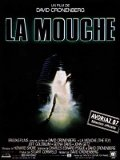 La mouche - la critique + le test DVD