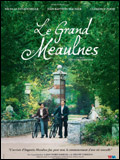 Le Grand Meaulnes - la critique