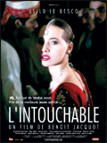 L'intouchable - la critique