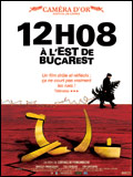 12h08 à l'est de Bucarest - la critique + test DVD