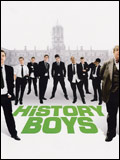 History boys - la critique
