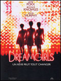 Dreamgirls - la critique