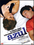 Azul - la critique + le test DVD