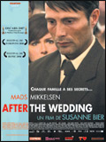 After the wedding - la critique