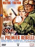 Le premier rebelle - la critique + le test DVD