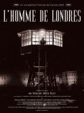 L'homme de Londres - la critique