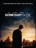 Affiche Gone baby gone - la critique