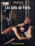 Les toits de Paris - la critique