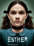 Esther - la critique