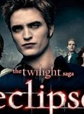 Twilight bat des records sur Facebook