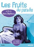 Les fruits du paradis - la critique + test DVD