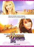 Hannah Montana, le film - affiches + photos