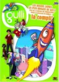 Gulli, la compil' volume 1 - La critique + DVD Test