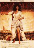 Carmen (1984) - la critique