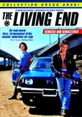 Living end - la critique
