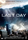 The Last Day - la critique + le test DVD