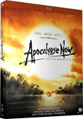 Apocalypse now, édition définitive - le test blu-ray