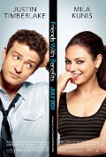 Sexe entre amis (Friends with benefits) - la bande-annonce