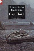Cap Horn - Francisco Coloane